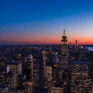 Newyork_0205