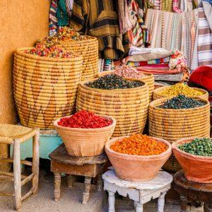 marrakesh_024
