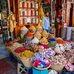 marrakesh_039