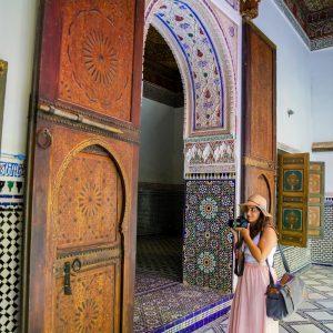 marrakesh_091