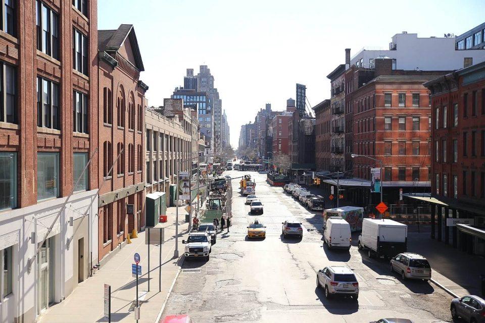 Newyork_0378