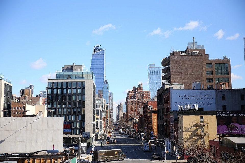 Newyork_0386