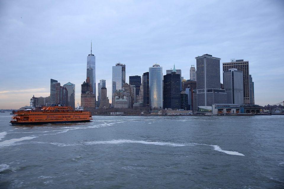 Newyork_1591