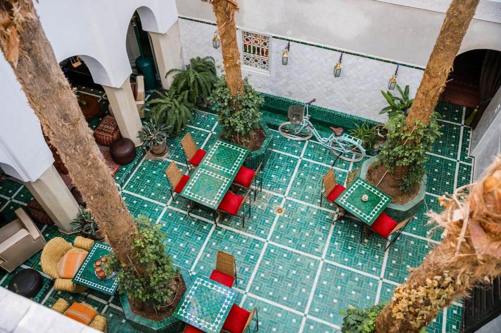 marrakesh_001