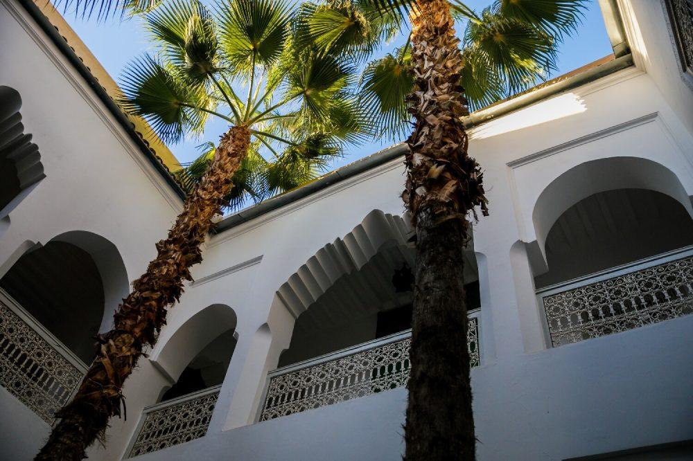 marrakesh_005