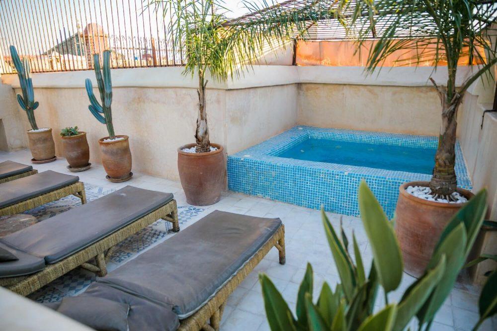 marrakesh_009