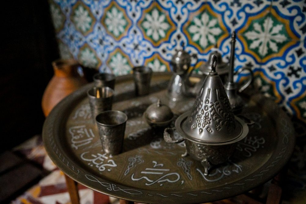 marrakesh_013
