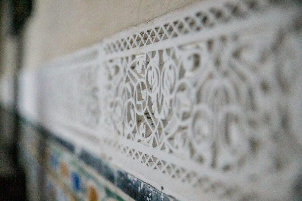 marrakesh_014