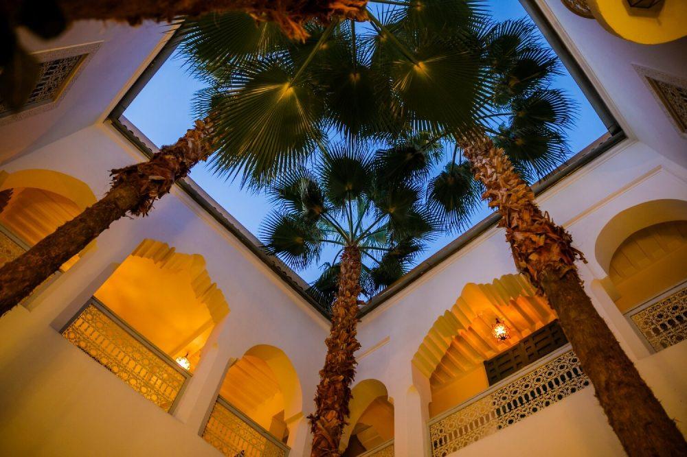marrakesh_016
