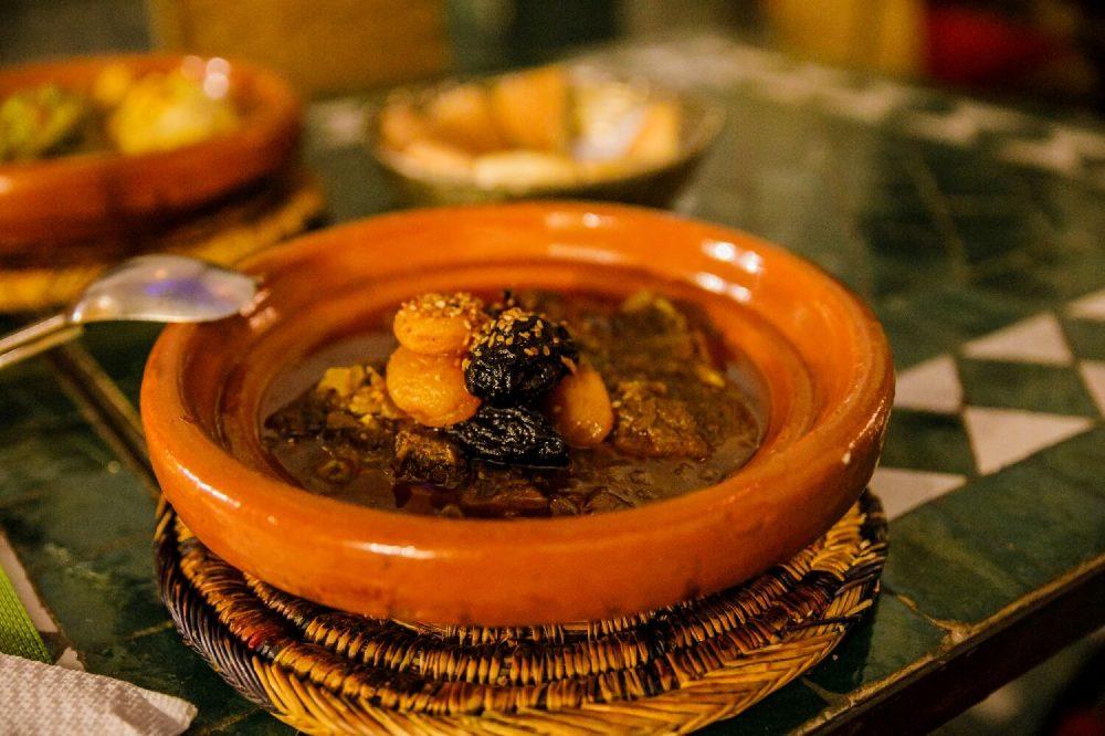 marrakesh_020