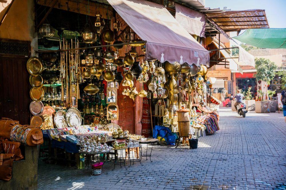 marrakesh_025