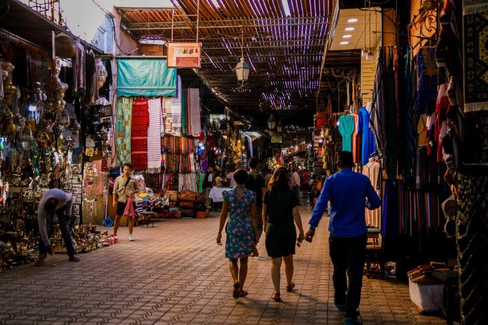 marrakesh_027