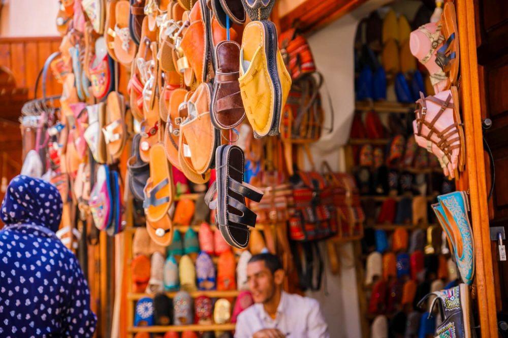 marrakesh_029