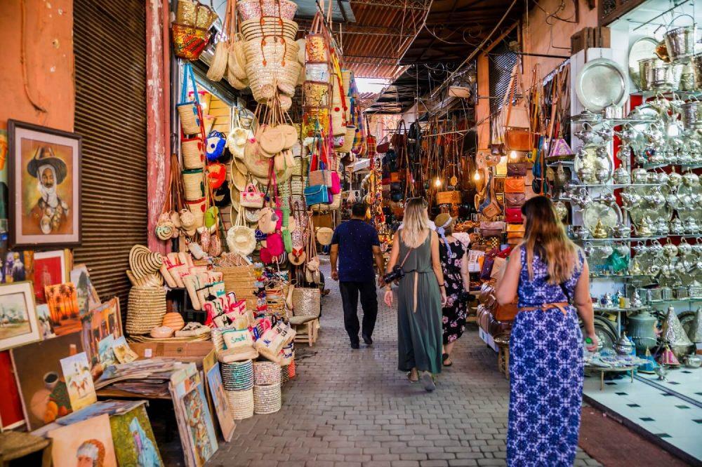 marrakesh_032