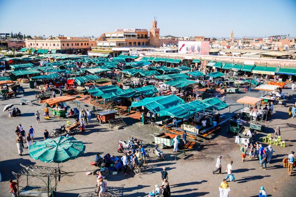 marrakesh_054
