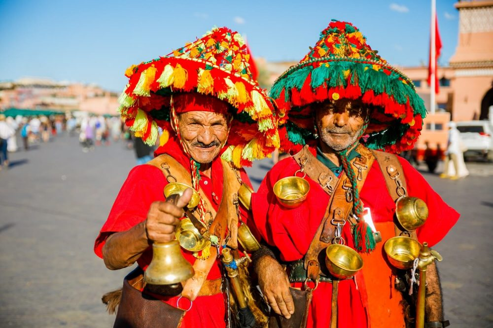 marrakesh_058