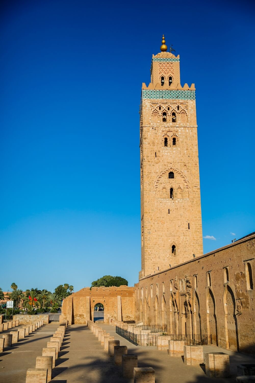 marrakesh_065