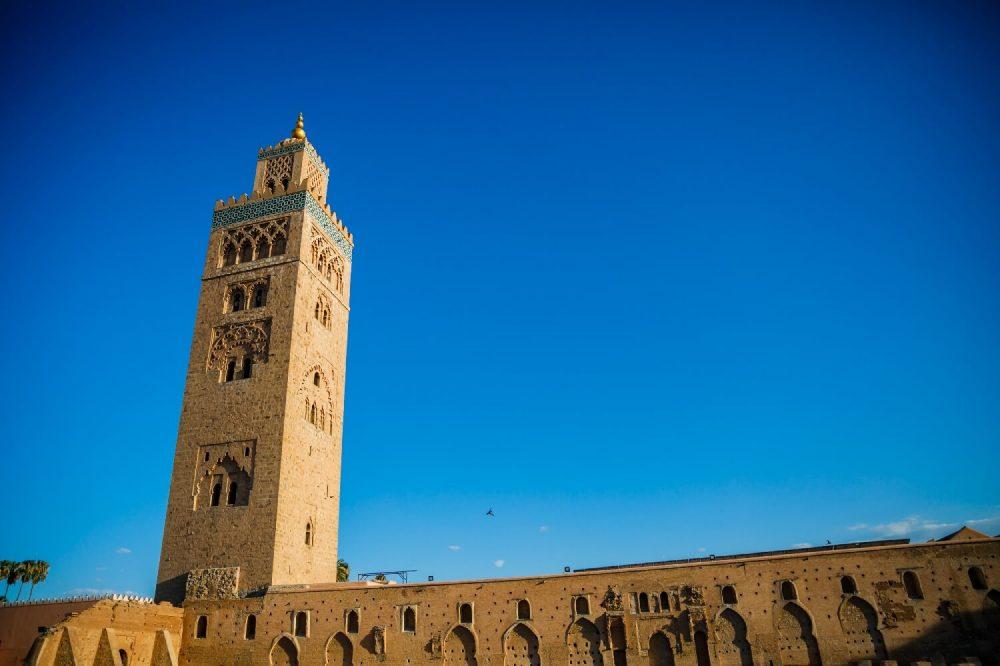 marrakesh_071