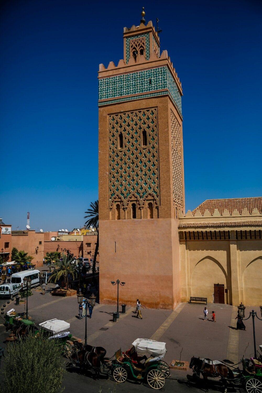 marrakesh_072
