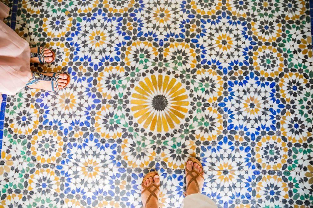 marrakesh_083