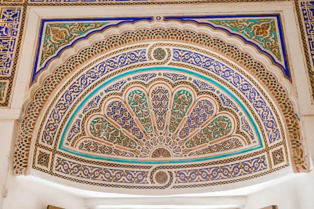 marrakesh_085