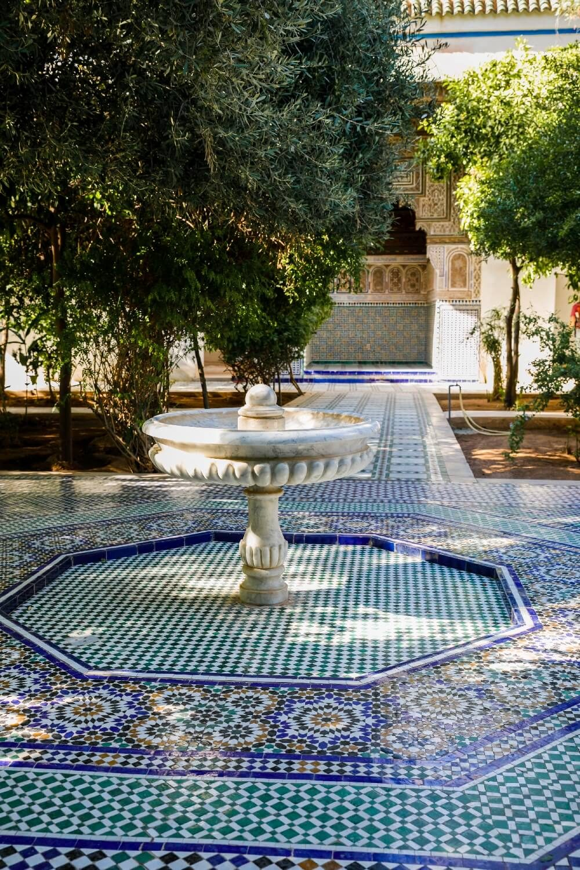 marrakesh_088