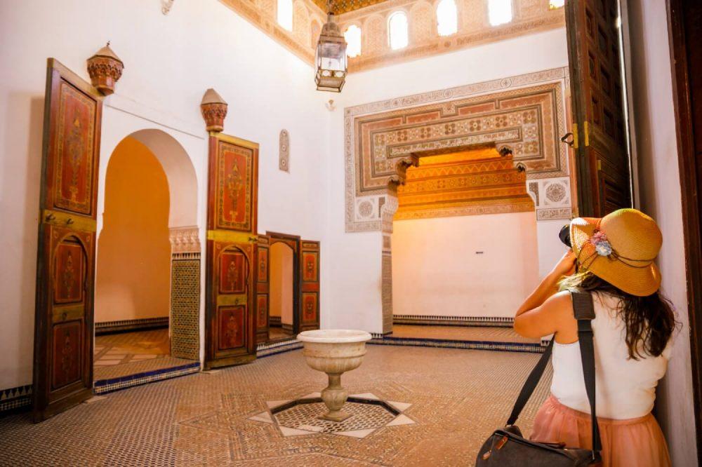 marrakesh_092