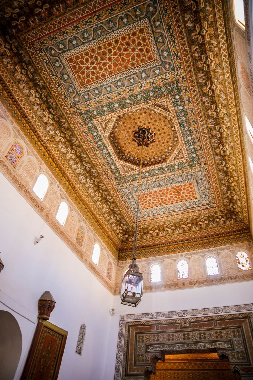 marrakesh_093