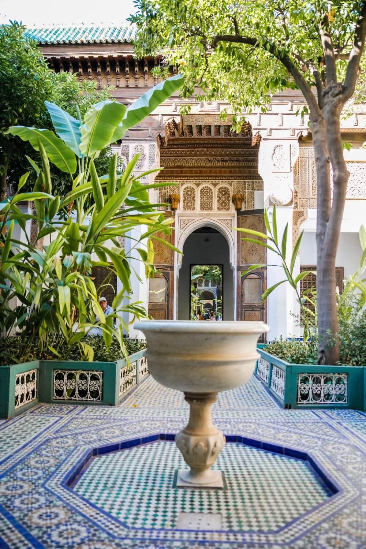 marrakesh_095