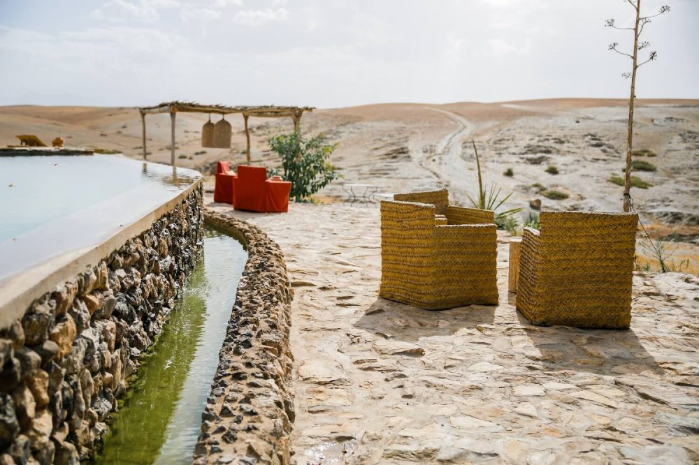 marrakesh_098