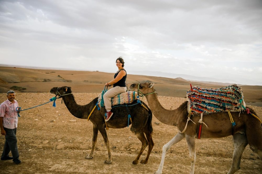 marrakesh_108
