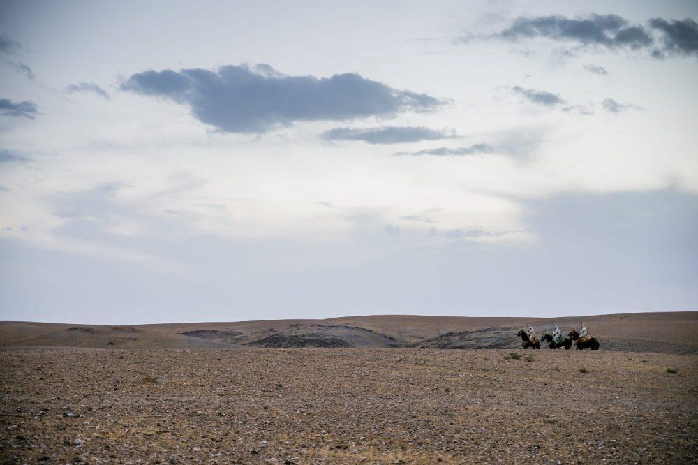 marrakesh_111